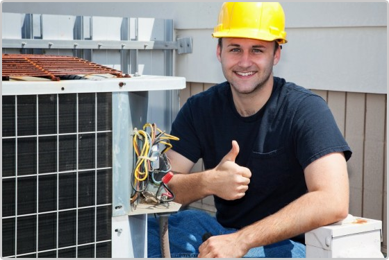 Shehzad Technical Service of AC, Washing Machine and Repairing and Installation