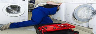 Washing Machine Repairing and Installation Services