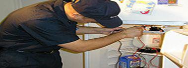 Refrigerator Repairing and Installation Services